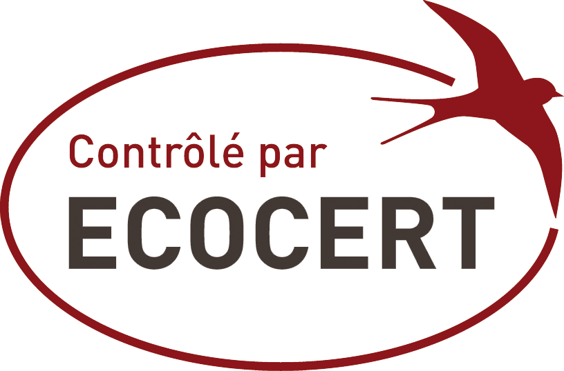 Certification - ecocert