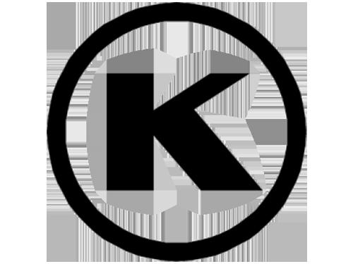 certification - kacher