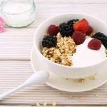 Ingrédients naturels - Industrie agroalimentaire - Bio