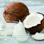 Huile de coco RBD Bio | SEAH International